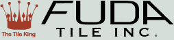 Fuda Tile - The Tile King - 4 Locations in New Jersey