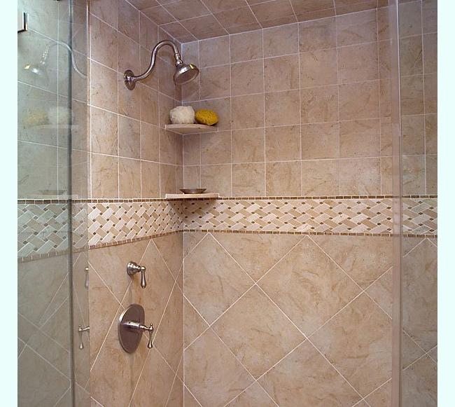 4×4 Wall Tile Bathroom Tile Tile Awesome Bathroom Tile Fascinating ...