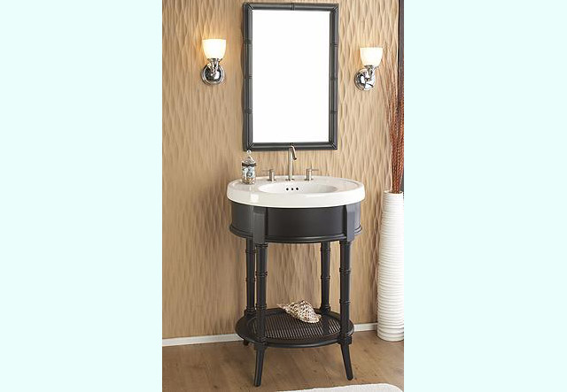 Bathroom Sinks Jamaica bathroom vanities |jamaica bathroom vanity | fuda tile