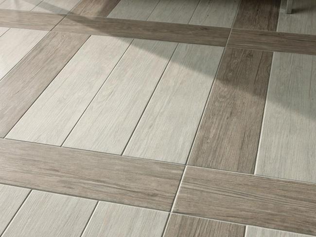 Floor Tile Retail : Fuda tile stores floor gallery